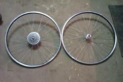 roti mountainbike 26