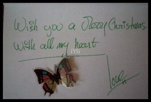 With all my heart! ♥♥♥