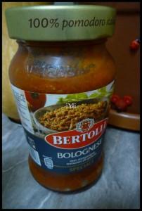 Bertollini