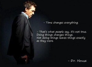 dr-house-quotes-4