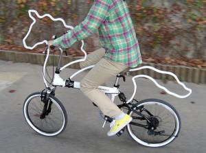 print pe cal alb