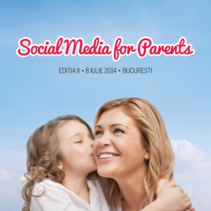 socialmediaforparents