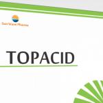 Topacid